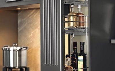 35 best kitchen storage ideas for every home