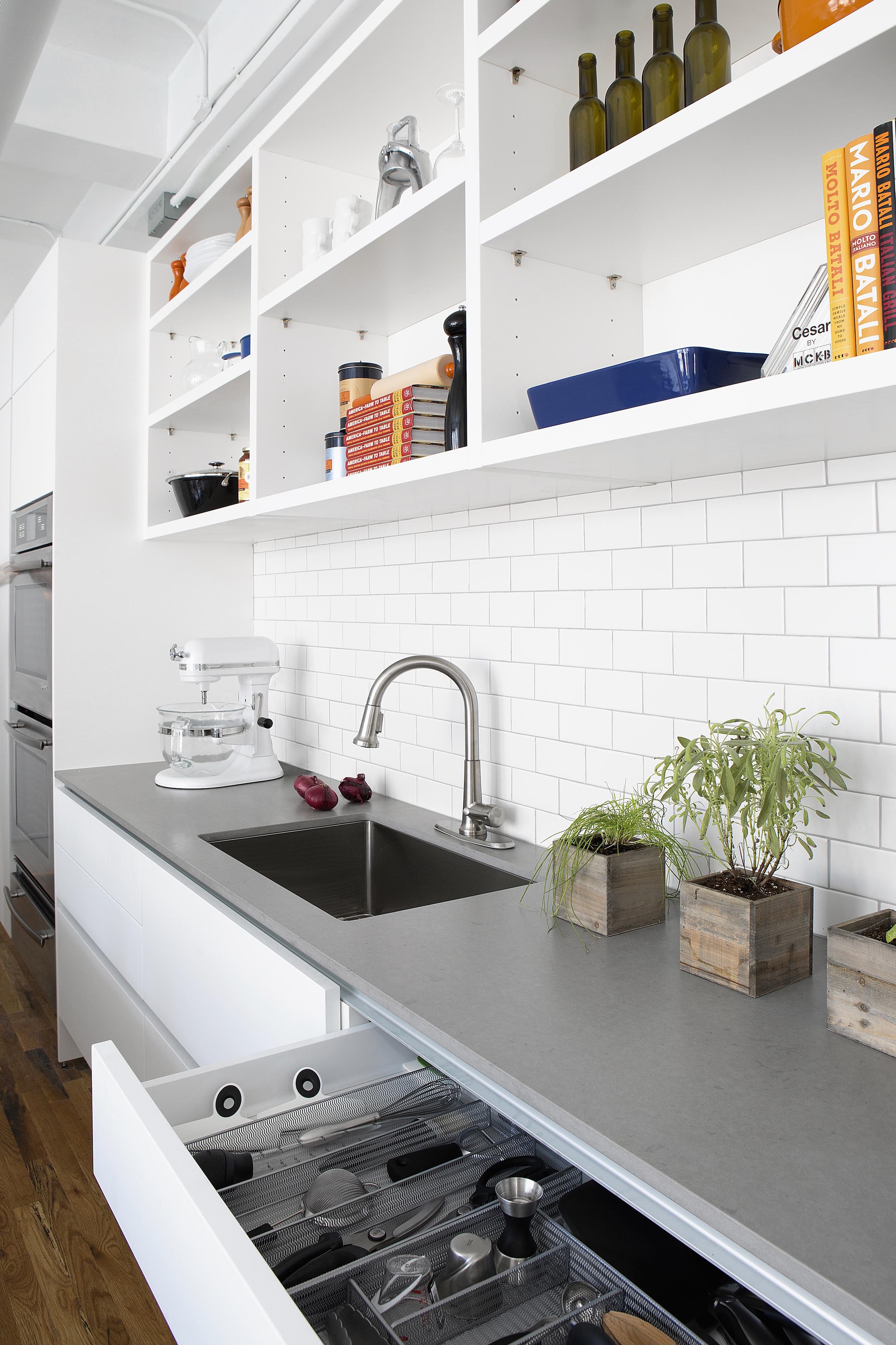 Manhattan Center For Kitchen And Bath Reviews