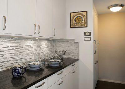 Gutheil Kitchen