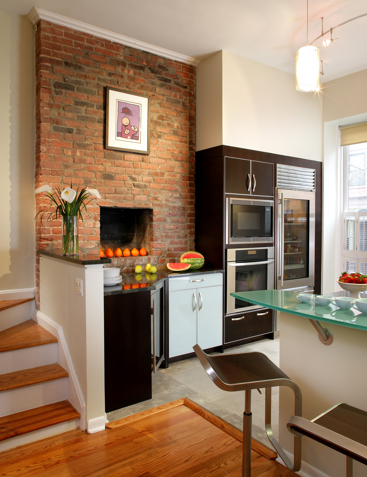 Reviews Manhattan Center For Kitchen And Bath