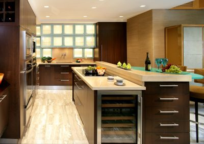 Westbury Kitchen