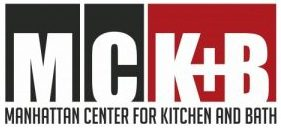 Kitchen and Bath Center - Manhattan Center for Kitchen and Bath